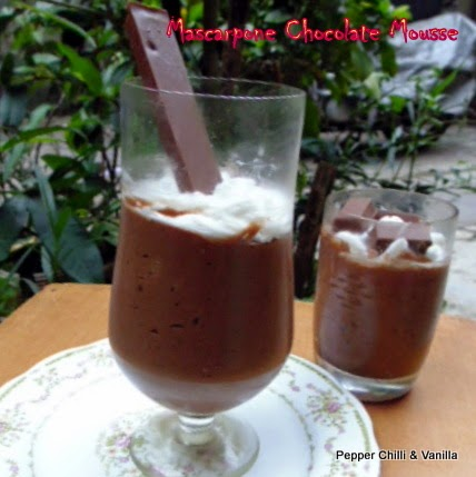 ingredients for chocolate mousse| chocolate mousse recipe easy| chocolate mousse pie| recipe chocolate mousse| recipe for chocolate mousse| easy chocolate mousse| easy chocolate mousse recipe| chocolate mousse filling|