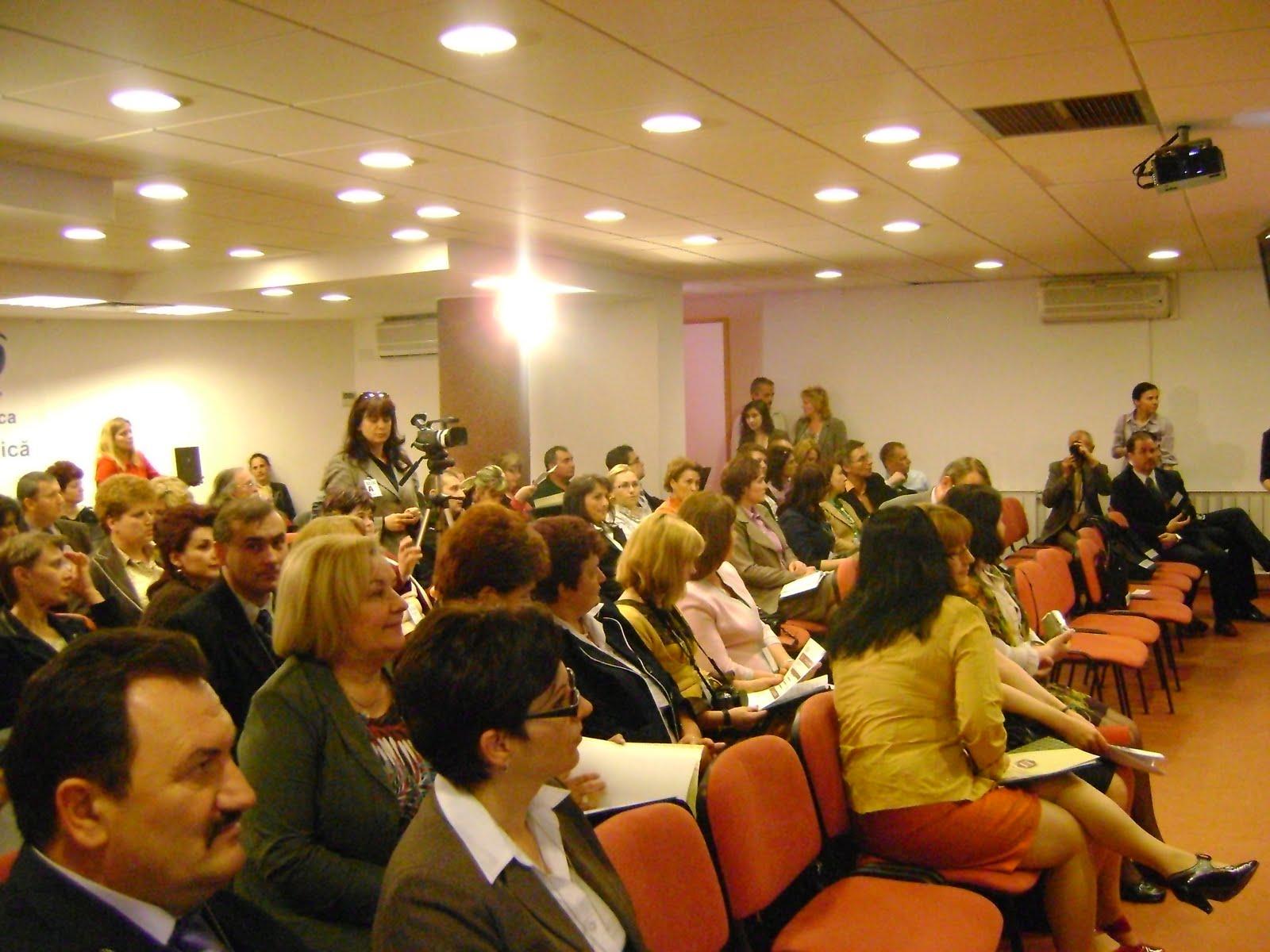 Conferinta filadelfia baia mare webcam