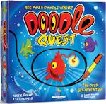 http://theplayfulotter.blogspot.com/2016/01/doodle-quest.html