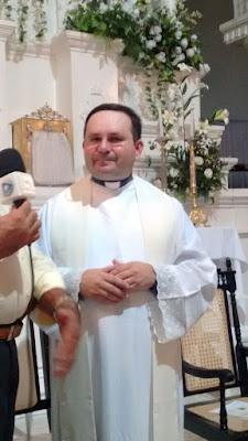Resultado de imagem para fotos do padre josino