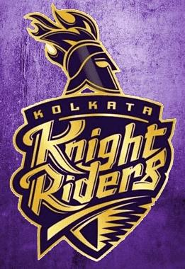 Vivo IPL 2019 Kolkata Knight Riders (KKR) Teams Players List: