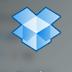 Install DropBox di Ubuntu Desktop 14.04 LTS