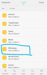 fitur-baru-whatsapp-messenger