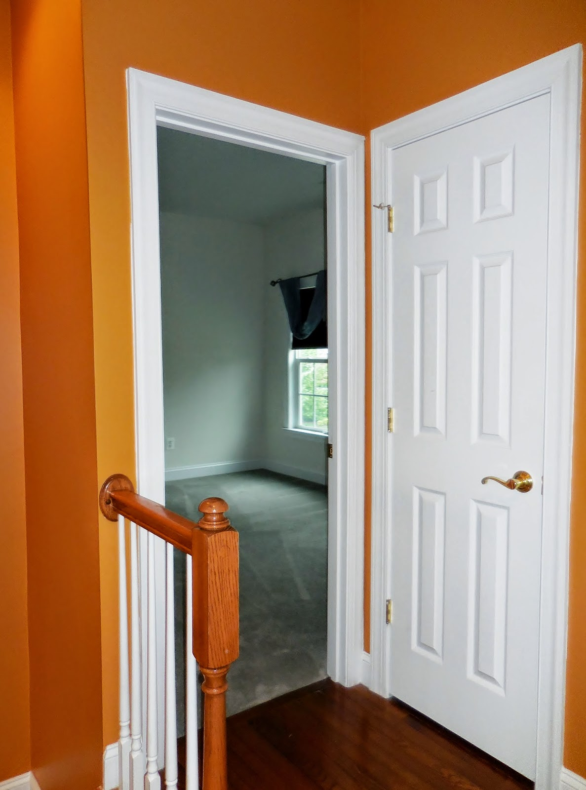 """This Canterbury impresses upon entry with an amazing foyer with gorgeous arched openings, and a formal living and dining room. An open kitchen and Family room, private study and large family foyer make the main level just right for families of all sizes. Absolutely amazing views of the mountains far away from the back windows.    Key Home Features Separate Living Room & Dining Room Large Breakfast Area off of Kitchen Butler's Pantry Main Level Study Each Bedroom with Own Walk In Closet  Lansdowne on the Potomac, Leesburg Real Estate Lansdowne is an unincorporated residential planned, resort-style community, located near Leesburg, Virginia, north of Route 7 and south of the Potomac River, approximately 25 miles west of Washington, D.C. A master association, the Conservancy, umbrellas the major properties held in common, and oversees separate homeowners associations (""""HOA's"""") for each project, all run separately. Under the Conservancy, there are 3 major HOA's: Lansdowne on the Potomac, Village Greens, and Leisure World. Additionally, there are smaller HOA's for the lands held in common that include office and retail space, as well as other services, creating a complete town center under the area called Lansdowne. With the additional presence of the luxurious Lansdowne Resort, residents enjoy a country club style of living with the convenience of shopping and services, making it a prized location in Loudoun County.  Developed in the late 90's on former plantation land rich in history, one of the principal HOA's, Lansdowne on the Potomac, is fully built out and has 2,155 homes on site; 1,442 are detached homes and 713 attached single-family homes. The Lansdowne on the Potomac HOA is professionally managed by Community Management Corporation of Chantilly, VA. Four main residential areas were developed in phases by different developers: """"Coton Commons,"""" """"River Oaks,"""" """"The Highlands;"""" and""""West Goose Creek."""" Avoiding a cutter-cutter look, a variety of builders are sprinkled"""