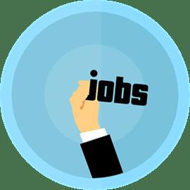 بحث عن الوظائف