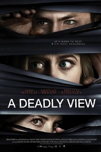 Watch A Deadly View Online Free in HD