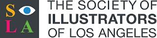 si-la.org
