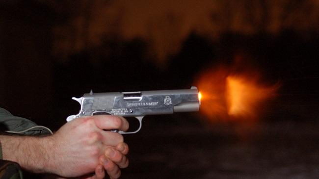 Δολοφονία 21χρονου στον Πειραιά- Συγκλονίζει η φίλη του: Με έσπρωξε και έφαγε εκείνος τη σφαίρα
