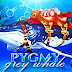 New Pygmy Grey Whale Mount in Pirate101