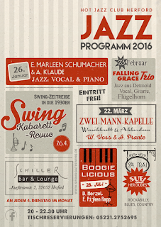 Swing Gate Swing Lindy Hop Maja Bernard Swingtanz Swing-Tanz Boogie