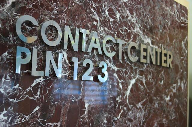 Bekerja di Call Center PLN 123 Antara Tantangan dan Kebahagiaan