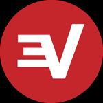 ExpressVPN - VPN For android Full APK