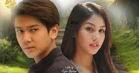 Bioskop 2019: Download Film Dilan 1991 WEBDL Full HD Movie