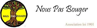 logo-npb.jpg