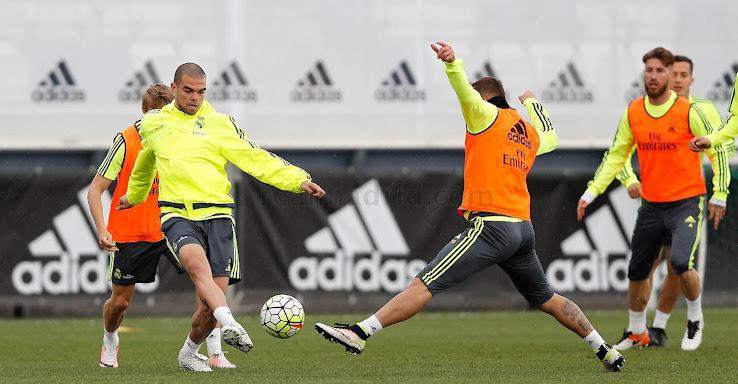 Botas Gareth Bale, James Rodríguez, Lucas Vázquez