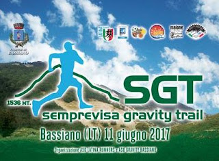 sgt-semprevisa-gravity-trail