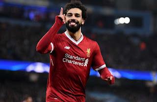 مشاهدة مباراة ليفربول وباريس سان جيرمان بث مباشر اليوم السبت 18-9-2018 Liverpool vs PSG live