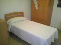 piso en venta castellon calle barrachina dormitorio