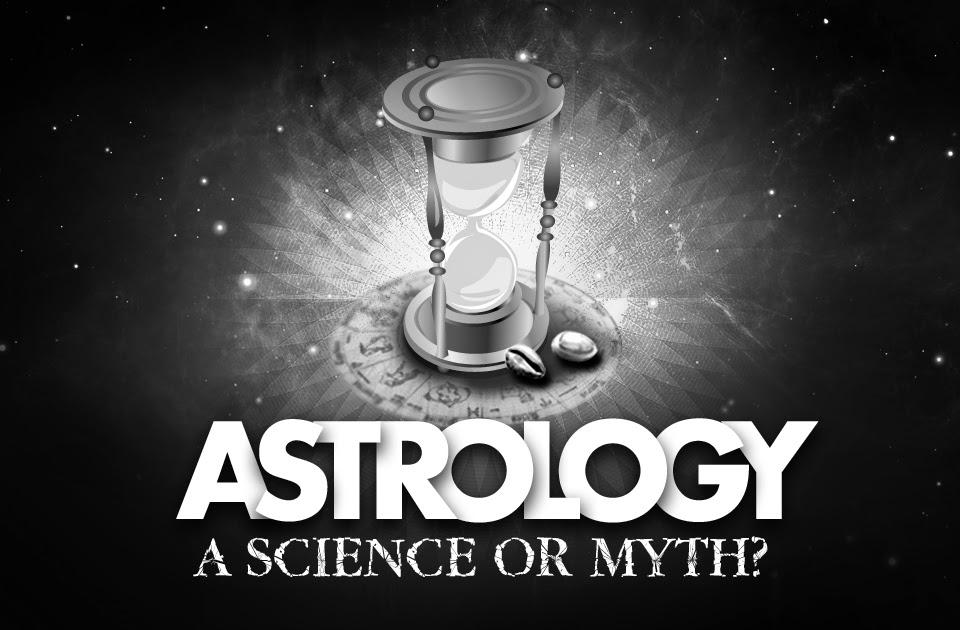 Astrology, a science or myth?