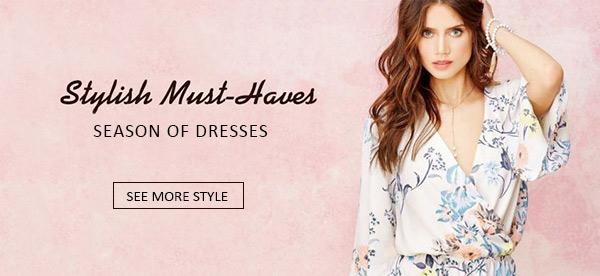 http://www.chicuu.com/dresses/midi-maxi-dresses?aid=blog