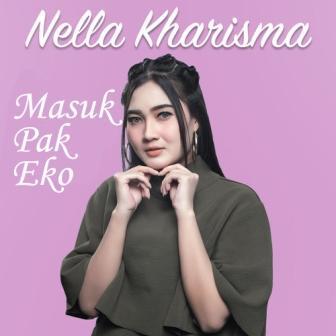 download lagu dangdut koplo masuk pak eko mp3