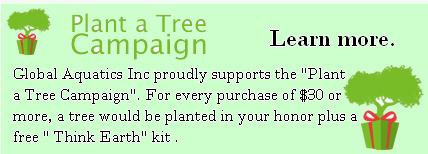 http://www.globalaquaticsinc.com/p/plant-tree-campaign.html