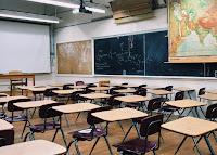 Lei 13.663/18 e o Combate ao Bullying nas escolas.