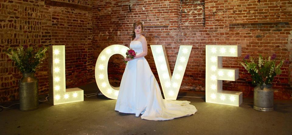 A Most Curious Wedding Fair Blog