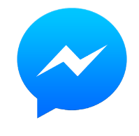 Facebook Messenger Latest 122.0.0.10.69  APK Download