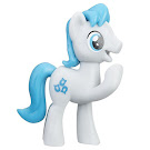 My Little Pony Wave 20B Upper East Stride Blind Bag Pony