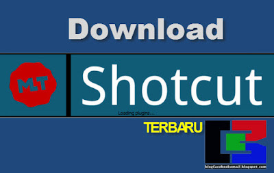 download shotcut
