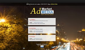 √ AdMarket Media Review | CPM Ad Network and Payment Proof - Ad Network