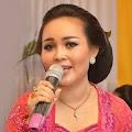Lirik Lagu Jineman Uler Kambang - Ki Narto Sabdho