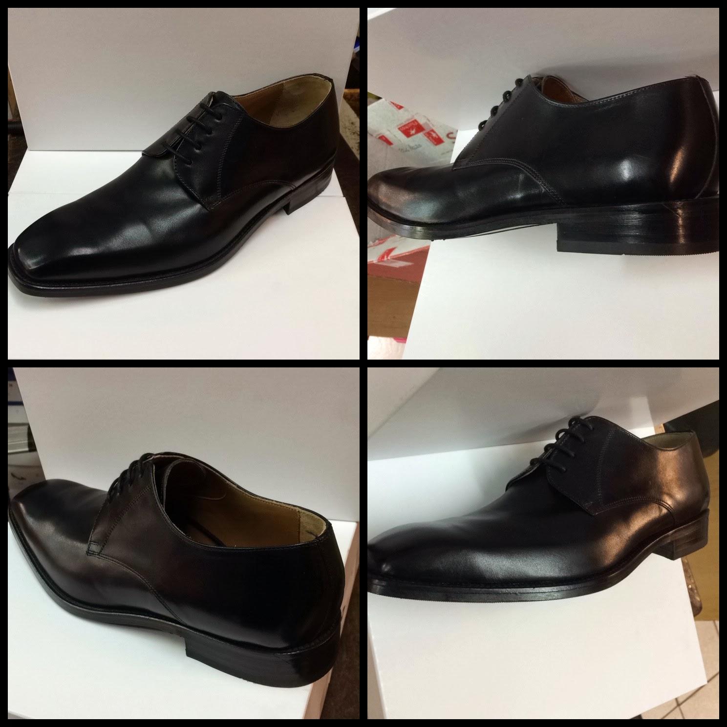 Grand Chaussure Grand Homme Homme Confort Confort Chaussure PkXZOui