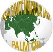 LOKER Account Officer PT. ASIA SAWIT MAKMUR JAYA PALEMBANG MARET 2019