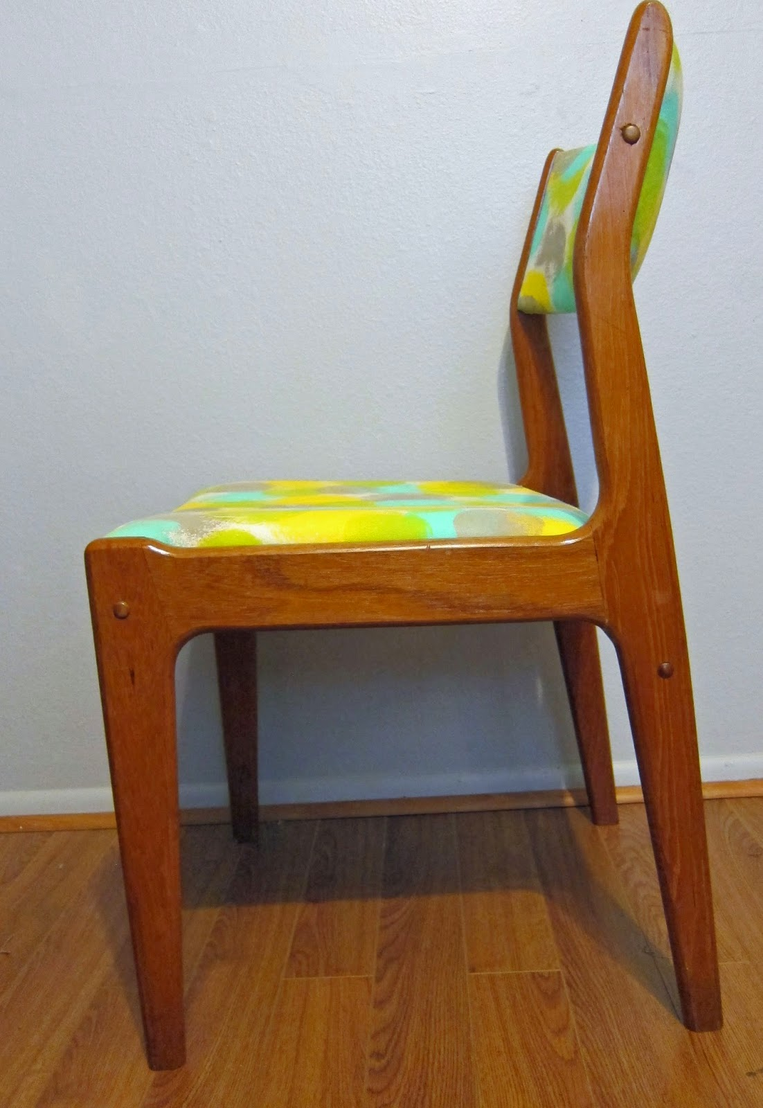 Looking For A Unique Chair From The 1970 S Era I Have Just One You