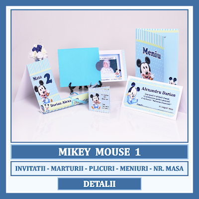 http://www.bebestudio11.com/2016/12/modele-asortate-botez-mickey-mouse-1.html