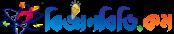 বিজ্ঞানবিডি - Bigganbd.com | Magazine | Daily Science | বিজ্ঞানের গোলক ধাঁধাঁর সহজ সমাধান