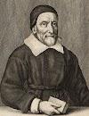 História dos Logaritmos e da Régua de Cálculo