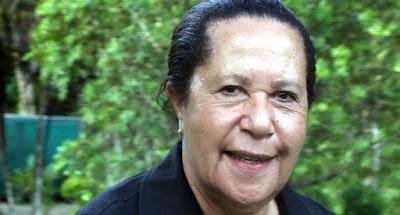 Keanggotaan Kaledonia Baru dan Polinesia Prancis dalam PIF Dipertanyakan