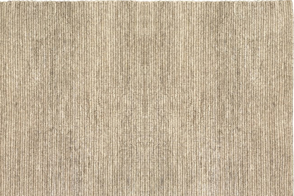 Your Tootsies Will Enjoy The Natural Texture Of The Abaca Rug From Williams  Sonoma Home. The Ropes Of The Tropical Plant Are Hand Braided Giving The Rug  Its ...