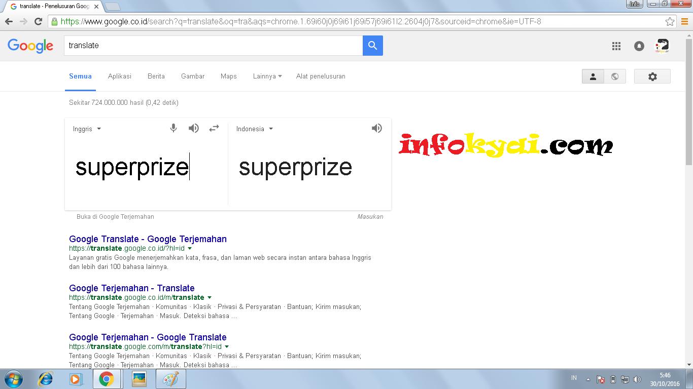 Translate dutch to french google-9398
