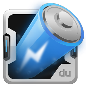 DU Battery Saver - Power Saver v4.2.7.1