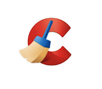 CCleaner 2017 Download Latest Version