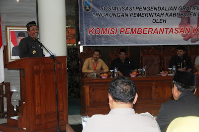 lintasrembang.isknews.com