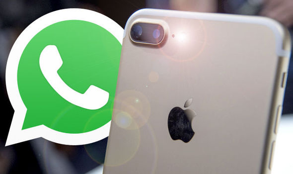 iPhone Users Can Watch Videos On YouTube Directly Inside WhatsApp