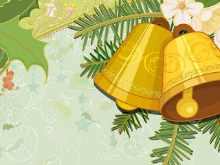 Božićne čestitke slike besplatne pozadine za desktop free download