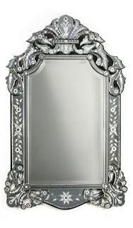 cermin+ayu