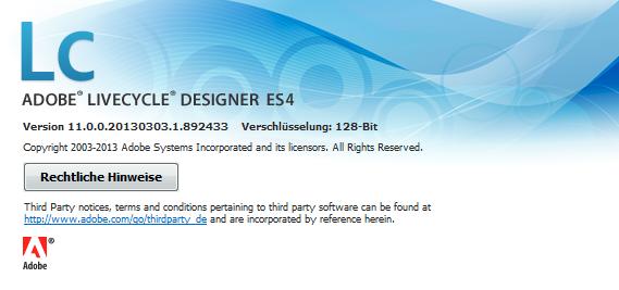 Download Adobe Livecycle Designer Es Trial