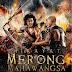 Review Filem Hikayat Merong Mahawangsa [2011]